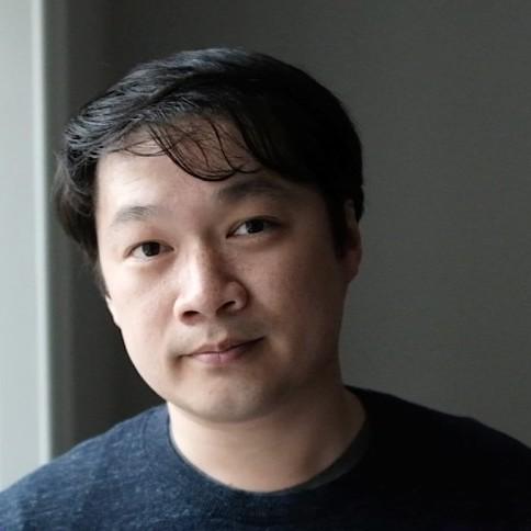 Jeff Chen.jpeg