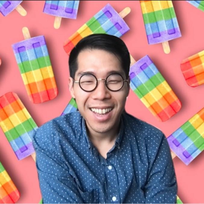 Nathan Huang Headshot.jpeg