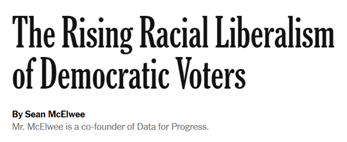 The Rising Racial Liberalism of Democratic Voters for slider.png