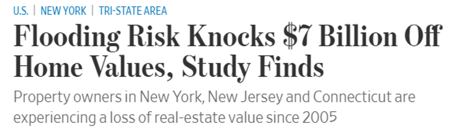 WSJ Title.png
