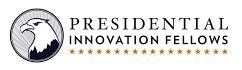 White House Presidential Innovation Fellows.png
